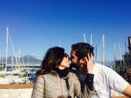 Maddy & Domenico